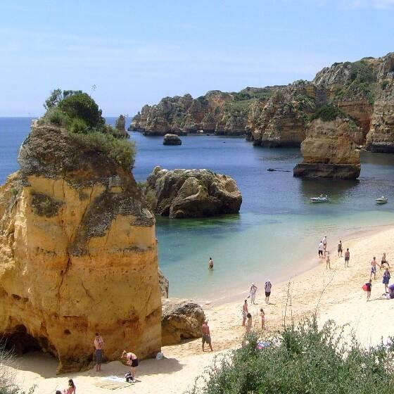 LOCATION DE VACANCES A PORTUGAL