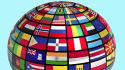Ferienwohnungen Weltweit - Wählen Sie Ihre Sprache!