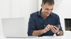 Sistema de alquiler gratuito para los propietarios