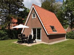Landgoed eysinga state 272821,Casa de vacaciones grande en St. Nicolaasga, Friesland, Holanda  con piscina privada para 6 personas...