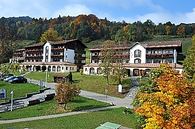 Oberstaufen 273043,Apartamento en Oberstaufen, Bavaria, Alemania para 2 personas...