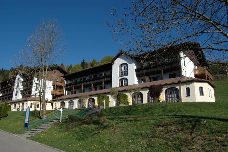 Oberstaufen 273044,Apartamento grande en Oberstaufen, Bavaria, Alemania para 4 personas...