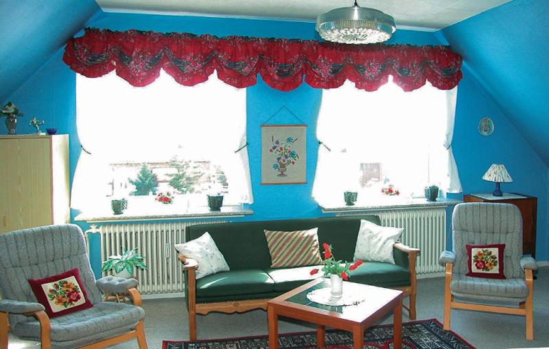 11334,Apartamento en Hirtshals, North Jutland, Dinamarca para 4 personas...
