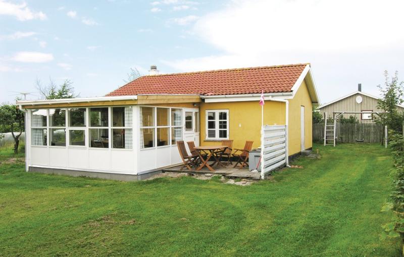 111076,Casa en Snedsted, NW Jutland, Dinamarca para 4 personas...