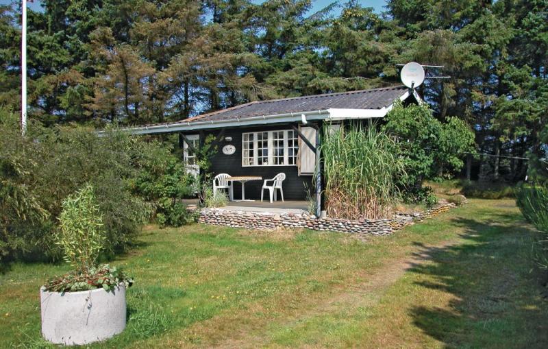 112859,Casa en Ringkøbing, Holmsland Klit (Noord)-Søndervig, Dinamarca para 2 personas...
