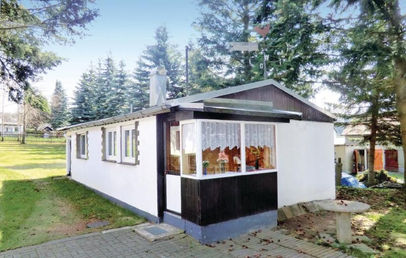 113420,Casa  con piscina comunitaria en Kottengrün, Vogtland-Ertsgebergte, Alemania para 4 personas...