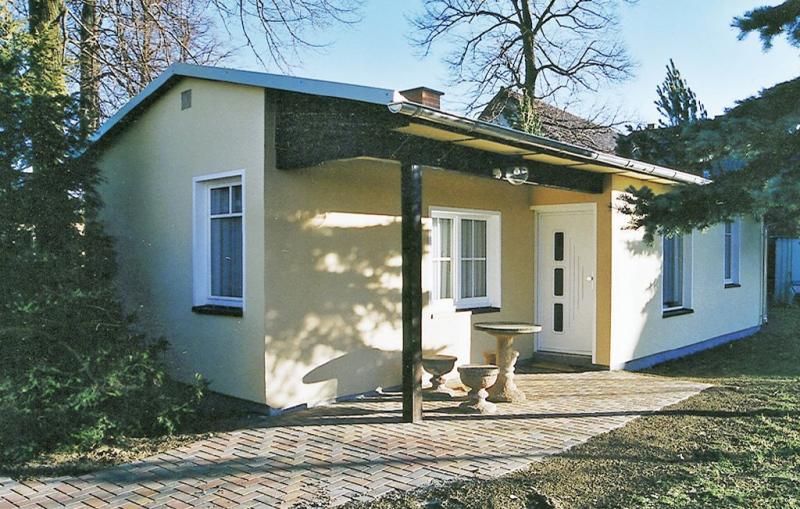 113447,Casa en Eichigt-ot Süssebach, Vogtland-Ertsgebergte, Alemania  con piscina comunitaria para 5 personas...