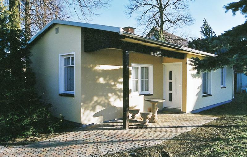 113448,Casa en Eichigt-ot Süssebach, Vogtland-Ertsgebergte, Alemania  con piscina comunitaria para 5 personas...