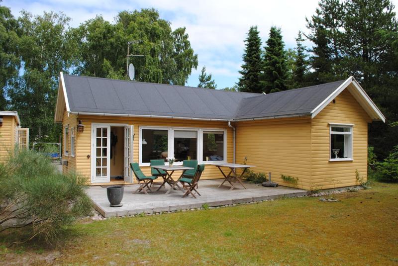 114818,Casa en Højby, Zealand, Dinamarca para 5 personas...