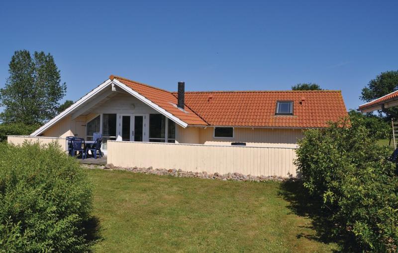 115862,Casa en Nordborg, Syddanmark, Dinamarca para 8 personas...