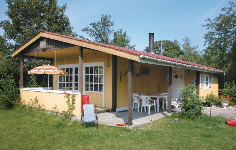 115908,Casa en Nordborg, Syddanmark, Dinamarca para 5 personas...