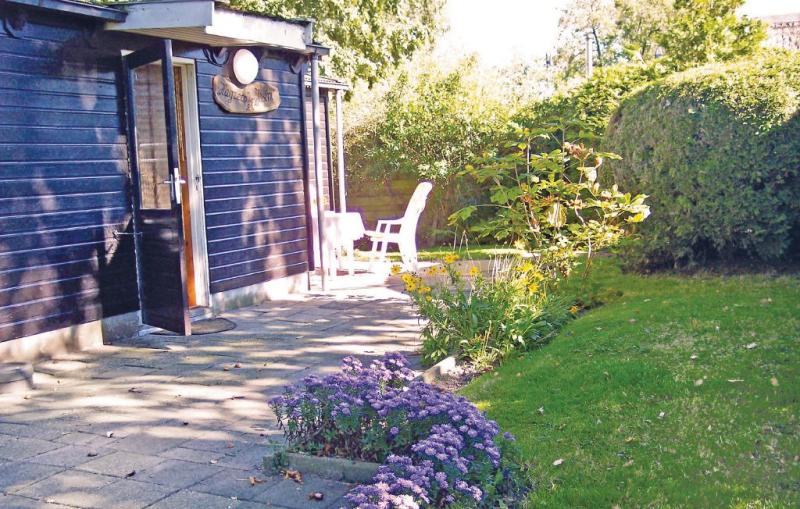 Hagreco 116496,Недвижимость  на 3 человекa в Kollumerzwaag, Friesland, в Голландии...