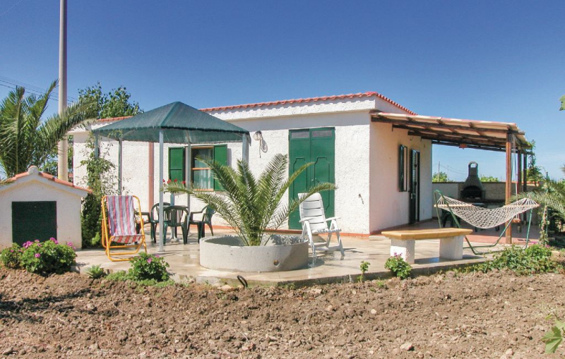 116726, House in Tp Castelvetrano, Sicily, Italy for 4 persons...