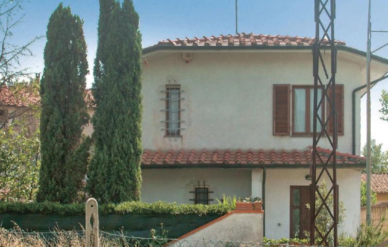 117139,Casa en Marciana Di Cascina Pi, en Toscana, Italia  con piscina comunitaria para 5 personas...