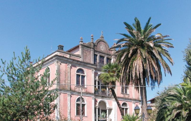 Villa petri 117182,Apartamento en Caprona (Pi), en Toscana, Italia  con piscina privada para 5 personas...