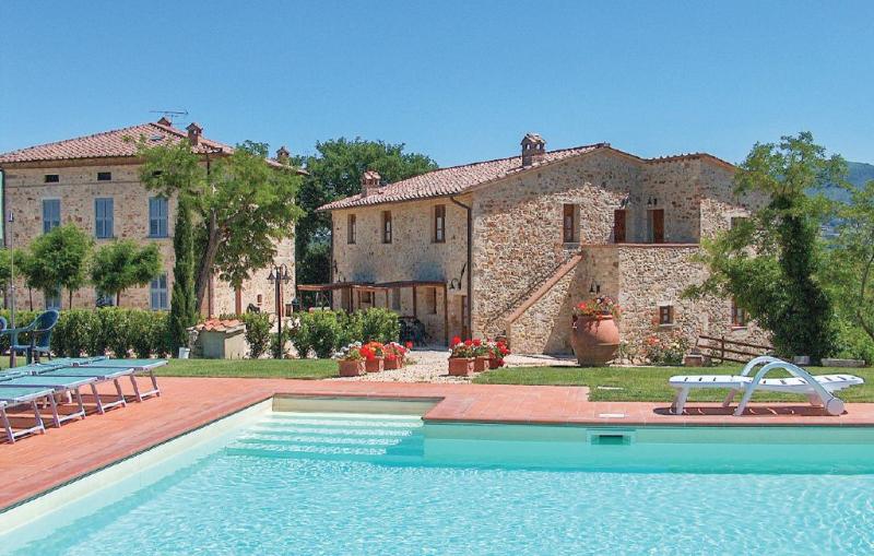 Ibiscus 117244,Apartamento  con piscina comunitaria en Casole D'elsa Si, en Toscana, Italia para 2 personas...