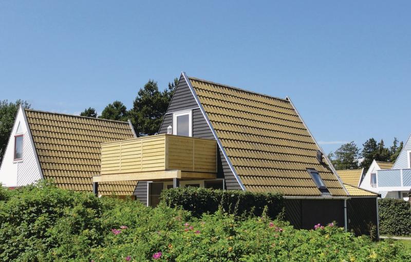 118265,Casa en Gedser, Lolland, Falster and Mon, Dinamarca para 4 personas...