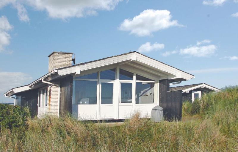 118557,Casa en Fanø, Fanø, Dinamarca para 6 personas...