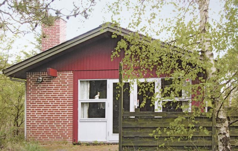 118597,Casa en Fanø, Fanø, Dinamarca para 4 personas...