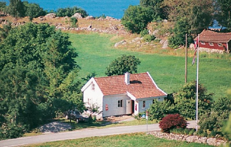 118698,Casa en Skiftun, Rogaland, Noruega para 5 personas...