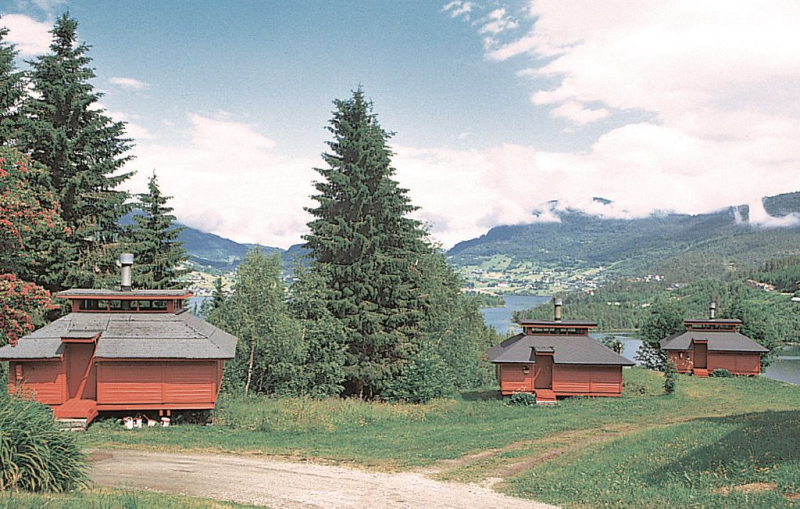 119413, House in Hafslo, Sogn-Fjordane, Norway for 4 persons...