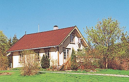 1110081, House in Mykland, Southern Norway, Norway for 5 persons...