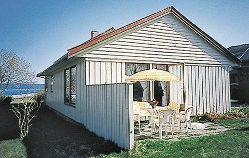 Inger 1110501,Apartamento en Agdenes, Central Norway, Noruega para 4 personas...