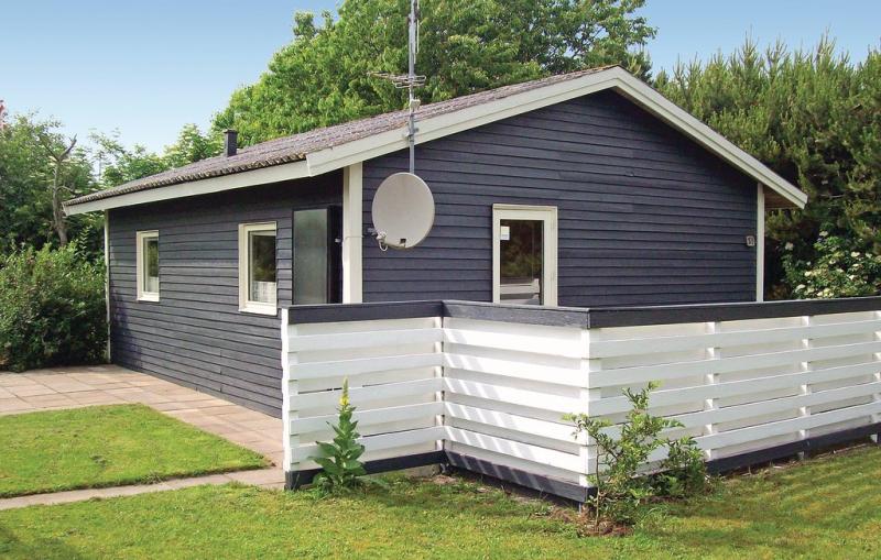 1112083,House in Hemmet, West Jutland, Denmark for 4 persons...