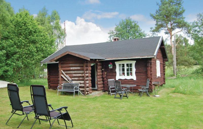 1112770,Maison à Örkelljunga, Schonen, Suède pour 4 personnes...