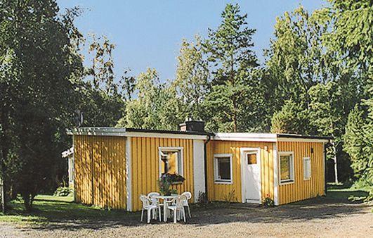 1112783,Casa en Örkelljunga, Schonen, Suecia para 6 personas...