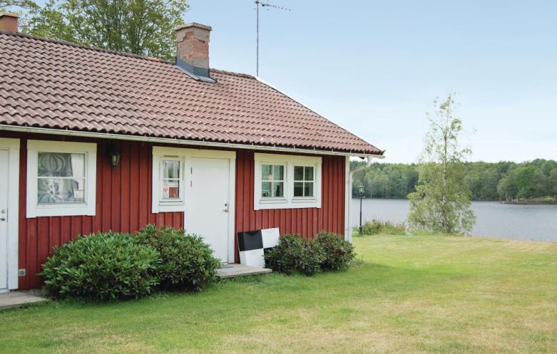 1113089,Casa en Karlskrona, Blekinge, Suecia para 4 personas...