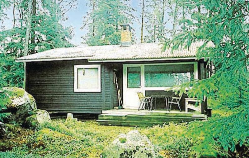 1113335,Casa en Simlångsdalen, Halland, Suecia para 6 personas...