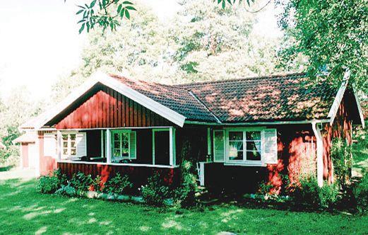 1114148,Casa en Brastad, Bohuslän, Suecia para 4 personas...