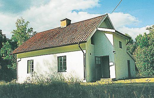 1114303,Casa en Kimstad, Östergötland-Närke, Suecia para 5 personas...