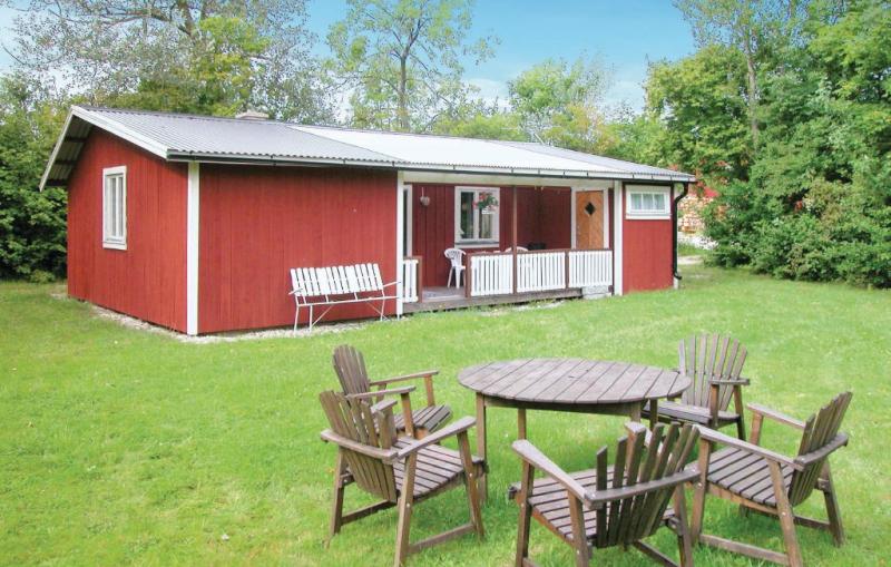 1114421,Maison à Slite, Gotland, Suède pour 5 personnes...