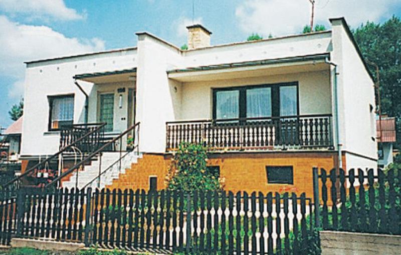 1115597,Casa en Libun, East Bohemia, Chequia para 5 personas...