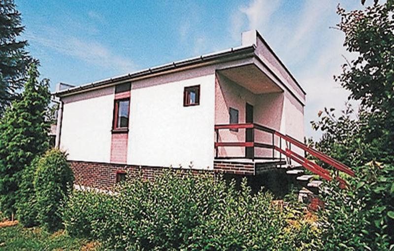1115981,Woning in Nové Mesto Nad Vahom, Central Slovakia, Slowakije voor 5 personen...