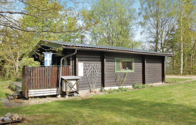 1117858, House in Örkelljunga, Schonen, Sweden for 6 persons...