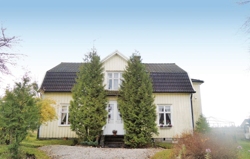 1118562, House in Blidsberg, Väster Götland-Göteborg, Sweden for 4 persons...