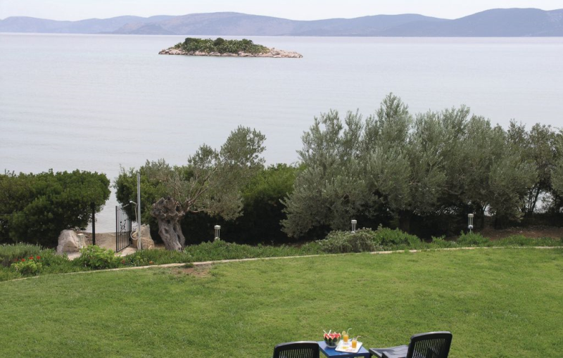 Soleiliosonne haus paris 1119514, Apartment in Ermioni, Peloponese, Greece for 4 persons...