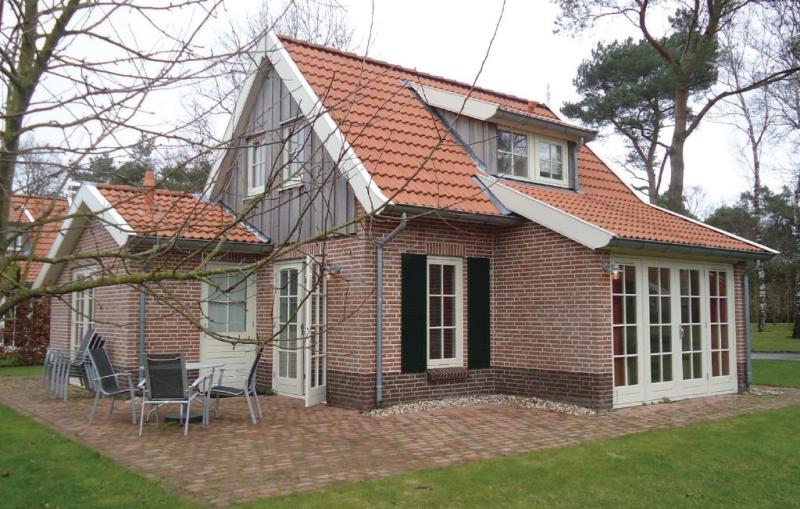 Buitengoed het lageveld  a2 1138403,Vivienda de vacaciones en Hoge Hexel, Overijssel, Holanda para 6 personas...