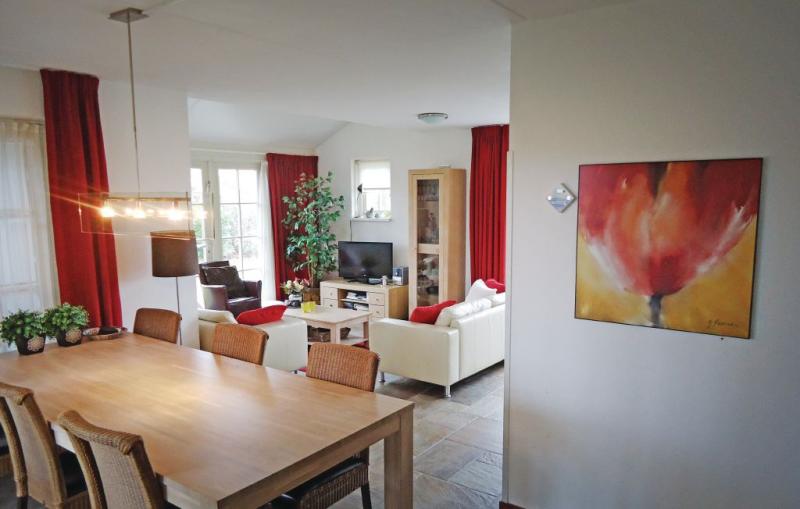 Buitengoed het lageveld  a2 1138406,Vivienda de vacaciones en Hoge Hexel, Overijssel, Holanda para 6 personas...