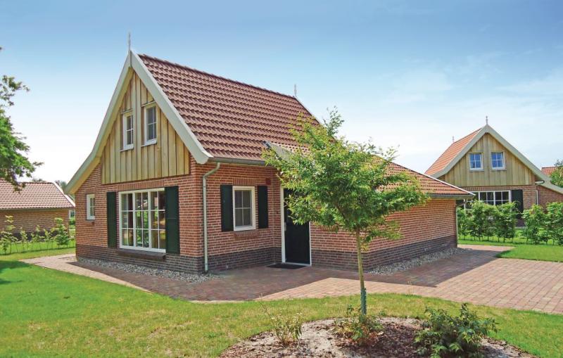 Buitengoed het lageveld  a2 1138408,Vivienda de vacaciones en Hoge Hexel, Overijssel, Holanda para 5 personas...