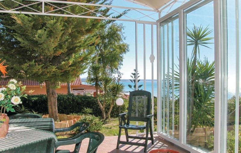 Villa smeralda 1138488,Casa en Menfi Ag, Sicily, Italia para 7 personas...