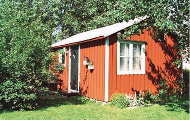 1139214,Woning in Visby, Gotland, Zweden voor 4 personen...