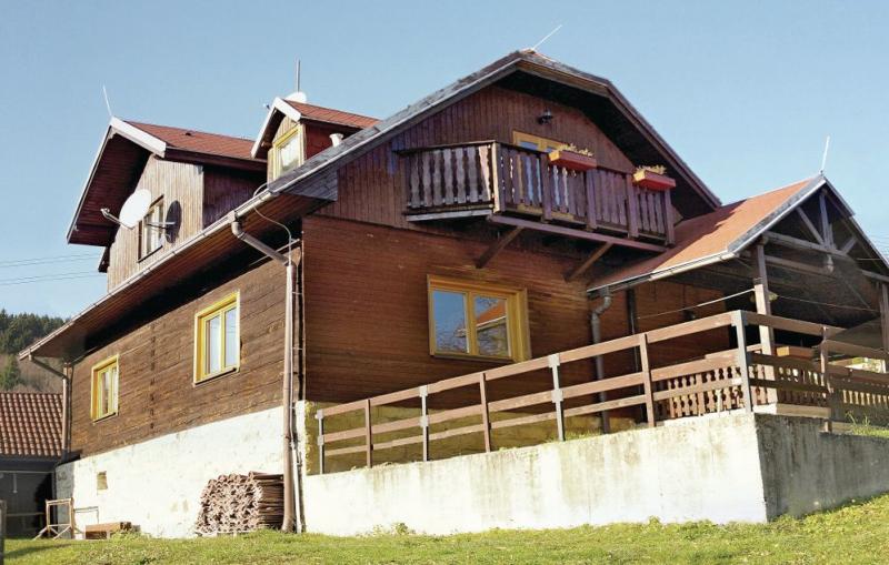 1139482,Casa en Velka Rovne, Tatra Mountains, Eslovaquia  con piscina comunitaria para 12 personas...