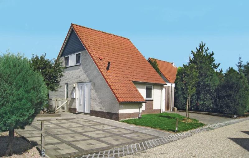 Porta isola  villa water 180 1139951,Vivienda de vacaciones en Stevensweert, Limburg, Holanda para 8 personas...