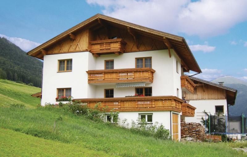 1140017,Apartamento en Trins, Tirol, Austria para 2 personas...