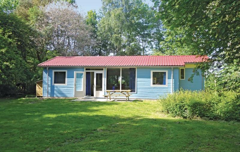 1141160,Location de vacances à Pesse, Drenthe, Pays-Bas pour 6 personnes...