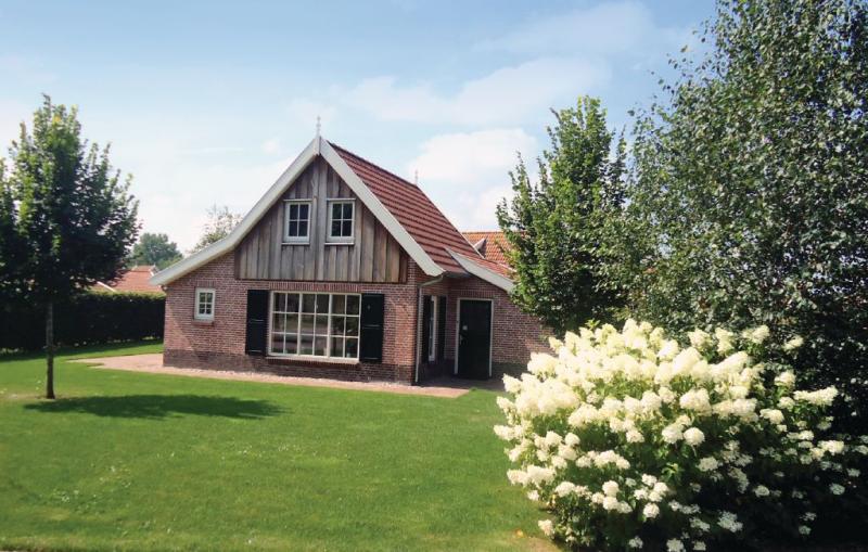 Buitengoed het lageveld  a2 1141913,Vivienda de vacaciones en Hoge Hexel, Overijssel, Holanda para 6 personas...